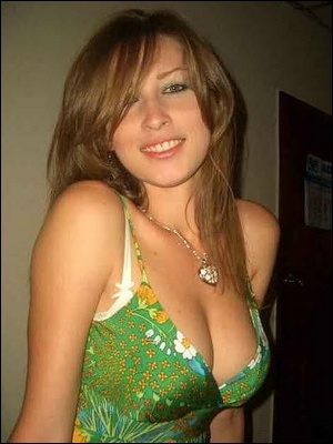 licking-nude-polskie-sex-nambeesan-hot
